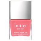 butter LONDON Patent Shine 10X Nail Polish - Coming Up Roses