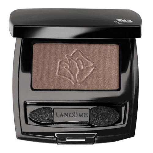 Lancôme Ombre Hypnose Mono - Sophisticated and Chic - P204 Perle Ambree (Pearly)  by Lancome