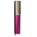 Laura Mercier Paint Wash Liquid Lip Colour - Fuchsia Mauve