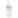 ELEVEN Keep My Blonde Shampoo 500ml by ELEVEN Australia
