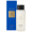 Glasshouse DIVING INTO CYPRUS Shower Gel 400ml