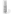 Murad Professional Eye Lift Firming Treatment 30ml by Murad