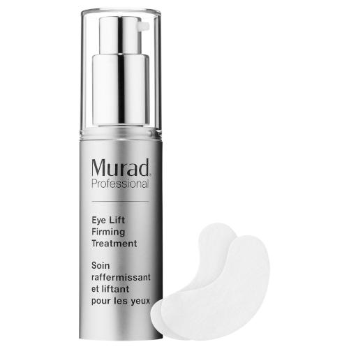 Murad Professional Eye Lift Firming Treatment 30ml