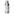 Nära Shave Oil - Citrus 100ml by Nära