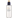 Estée Lauder Set + Refresh Makeup Perfecting Mist by Estée Lauder
