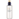 Estée Lauder Set + Refresh Makeup Perfecting Mist