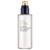 Estée Lauder Set + Refresh Makeup Perfecting Mist