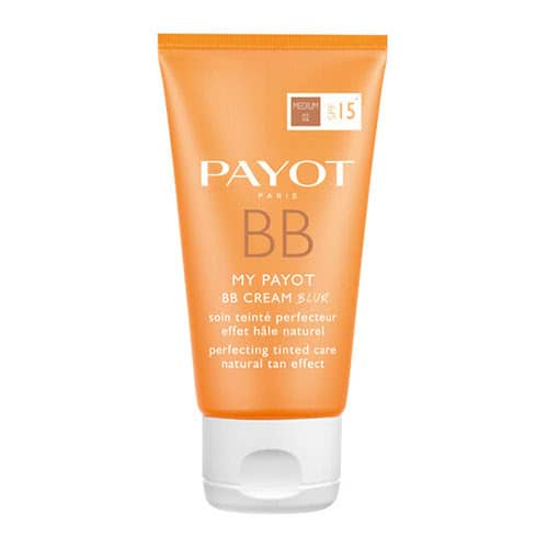 Payot My Payot BB Cream Blur by Payot