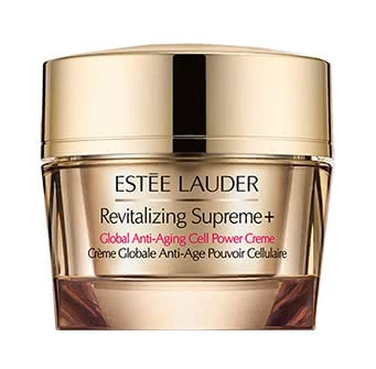 Estée Lauder Revitalizing Supreme + Cell Power Creme 50ml by Estee Lauder