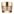 Estée Lauder Revitalizing Supreme + Cell Power Creme 50ml by Estée Lauder