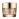 Estée Lauder Revitalizing Supreme + Cell Power Creme 50ml