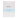 Skinstitut Hydrating Sheet Mask - 4 pack by Skinstitut