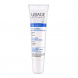 Uriage Bariederm Soothing Barrier Repair Lip Balm by Uriage