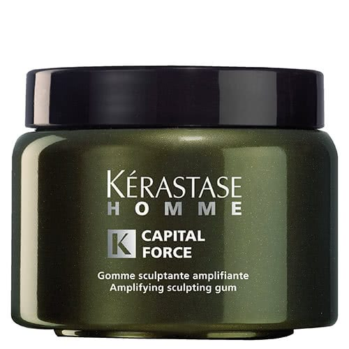 Kérastase Amplifying Sculpting Gum 150ml  by Kerastase
