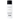 Balmain Paris Travel Dry Shampoo 75mL