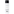Balmain Paris Travel Dry Shampoo 75mL by Balmain Paris Hair Couture
