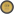 American Crew Classic Molding Clay by American Crew