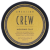 American Crew Classic Molding Clay
