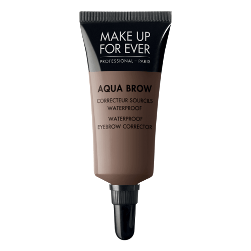 MAKE UP FOR EVER Aqua Brow Waterproof Corrector