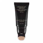 Napoleon Perdis Stroke of Genius: Liquid Cashmere Foundation SPF20