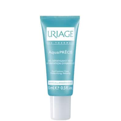 Uriage Aquaprecis Eye Contour Care