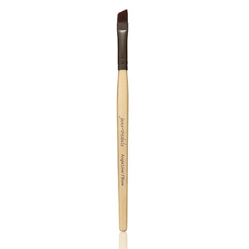 Jane Iredale Angle Brush by jane iredale