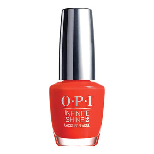 OPI Infinite Nail Polish - No Stopping Me Now by OPI