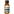 Aesop Resurrection Rinse-Free Hand Wash 50ml by Aesop