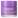 Laneige Lip Sleeping Mask Gummy Bear 20g by Laneige