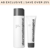 Dermalogica Power Couple Limited Edition Duo