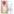 Biolage Hydrasource Pack by Biolage