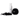 Biologi Complete Cleansing Bundle