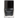 butter LONDON Chimney Sweep Nail Polish by butter LONDON