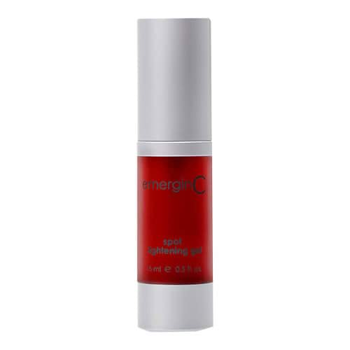 EmerginC Spot Lightening Gel by emerginC