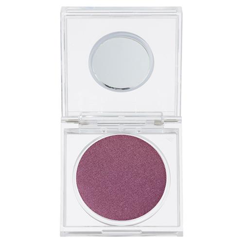 Napoleon Perdis Colour Disc - New - All That Shiraz - soft plum pearl