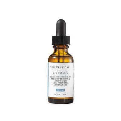 SkinCeuticals C E Ferulic Serum