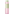 Pixi Rose Tonic 250ml  by Pixi