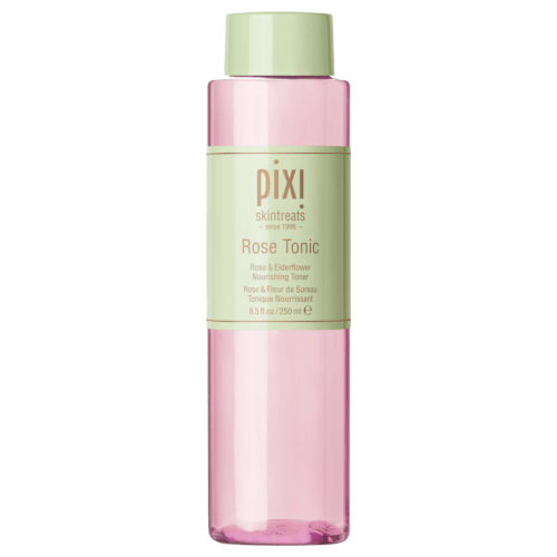 Pixi Rose Tonic 250ml  by Pixi