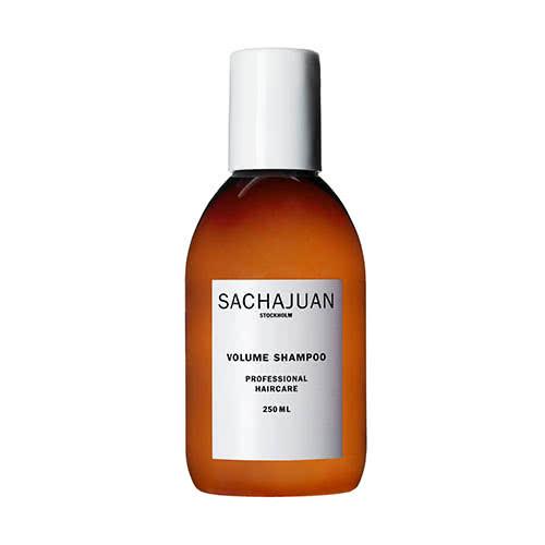 Sachajuan Volume Shampoo by Sachajuan