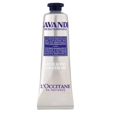 L'Occitane Lavande Lavender Hand Cream 30ml