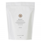 The Beauty Chef Body Inner Beauty Powder - Chocolate