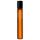 Aesop Marrakech Intense Parfum 10ml