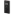 AHC Black Pearl Facial Ampoule Mask 27g - 5 Pack by AHC