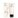 Jurlique Purely Age-Defying Hand Treatment by Jurlique