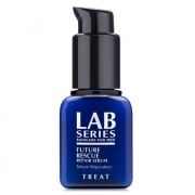 Lab Series Future Rescue Repair Serum 15ml by Lab Series