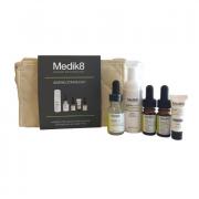 Medik8 Aging Starter Kit