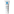 La Roche-Posay Toleriane Sensitive Riche Prebiotic Moisturiser for Dry Skin by La Roche-Posay