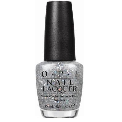 OPI Oz The Great and Powerful Nail Polish Collection-Which Is Witch?