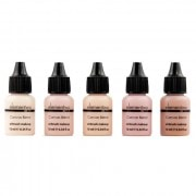 Elementwo Canvas Blend Foundation Kit