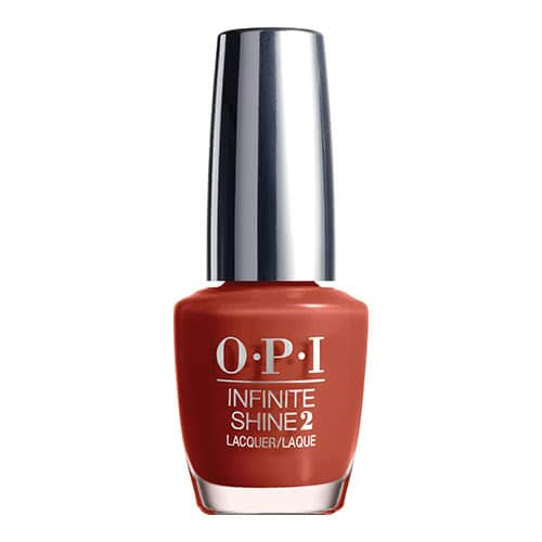 OPI Infinite Nail Polish – Hold Out for More